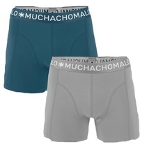 Boxershorts Solid247