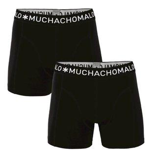 Boxershorts Basic 02