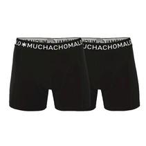 Boxershorts Basic02