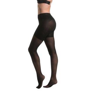 Sexy Legs Black