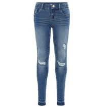 Medium Blue jeans Polly Tora 2151