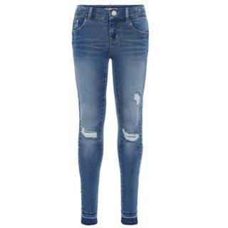 Medium Blue jeans Polly Tora 2151