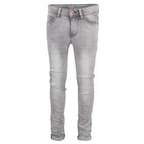 Grey denim jeans Ryan
