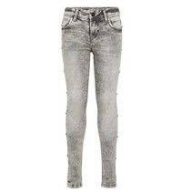 Light Grey jeans Polly Tinea
