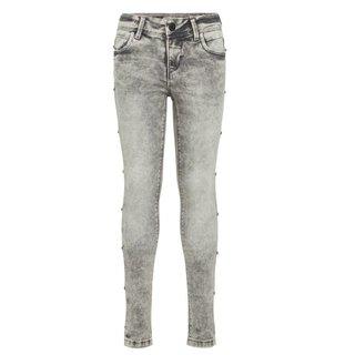Light Grey jeans Polly Tinea