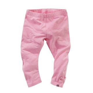 Roze legging Eris