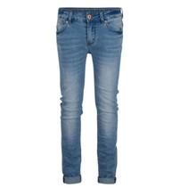 Medium blue denim jeans Ryan