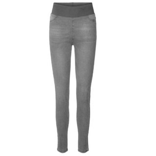 Grey denim Shantal-Pa