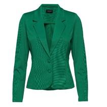 Forest green blazer Nanni-Ja