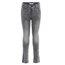 Medium Grey jeans Pete Tallen