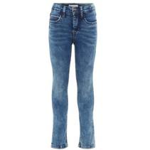 Medium Blue jeans Theo Timon