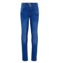 Medium Blue jeans Theo Clas 2151