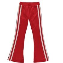 Rode broek Jende