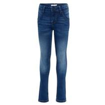 Dark Blue jeans Theo Togo