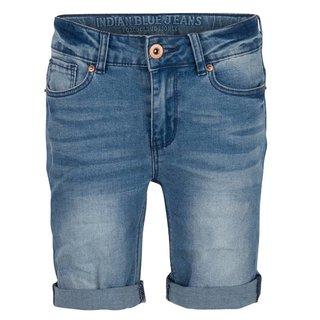 Medium Blue short Dann