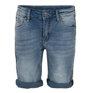 Medium Blue jog short Max