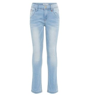 Light Blue jeans Theo Timon