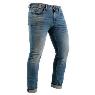 Orinoco Blue jeans Ricardo