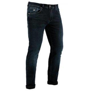 Verona Blue jeans Ricardo