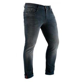 Bora Bora Blue jeans Ricardo