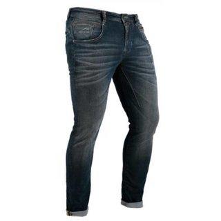 Abecourt Blue jeans Romeo