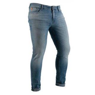 Sen Blue jeans Marcel