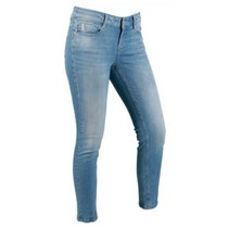 Cairo Blue jeans Sina