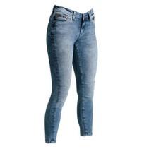 Spring Blue jeans Eva