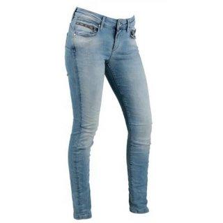 Mirtoon Blue jeans Eva