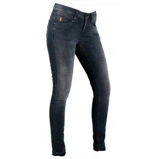 Osman Blue jeans Suzy