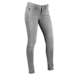 Rain Grey jeans Ellen