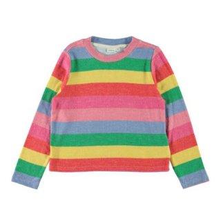 Multicolor top Billa