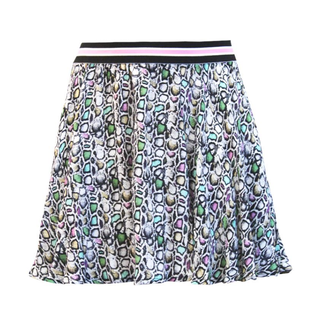 Multicolour rok Sancha