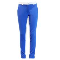 Blauwe broek Parienny