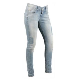 Daenisch Blue jeans Ellen