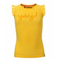 Mimosa t-shirt 7427