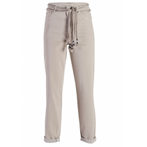 Smokey cloud broek Alisa 084
