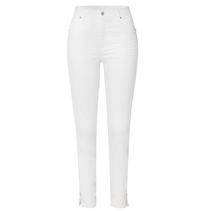 Witte broek Audrey 91946