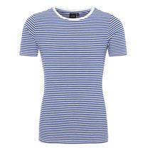 Blauw t-shirt Dallas