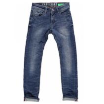 Stone Used jeans Duarte