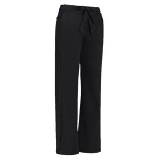 Zwarte broek Marilyn
