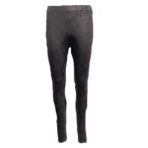 Zwart geprinte legging 8035802