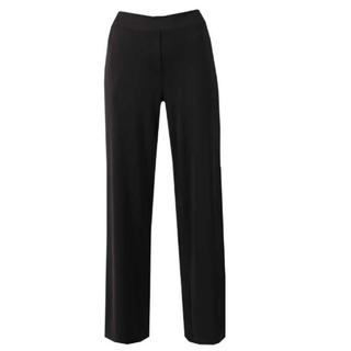 Zwarte broek 9031800