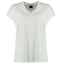 Witte blouse Yr-V