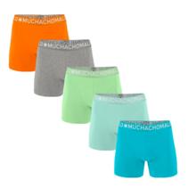 5-pack ondergoed Men