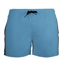 Lichtblauwe swimshort boys