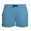 Muchachomalo Lichtblauwe swimshort boys