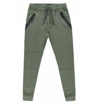 Army Sweatpants Lax