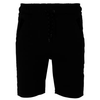 Zwarte short Braga