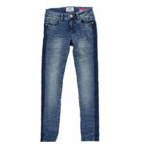Stone used jeans Jovie